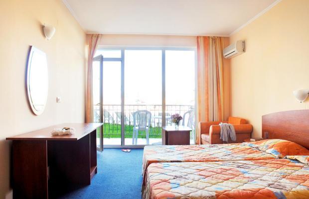 фото отеля Helios изображение №9