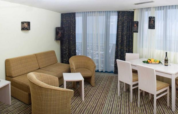 фотографии отеля Slavuna изображение №3