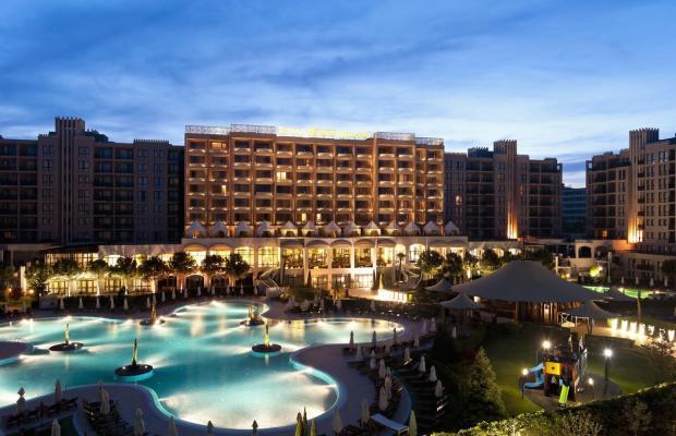 фото отеля Barcelo Royal Beach (Барсело Роял Бич) изображение №49