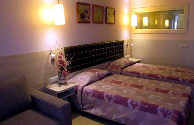 фото отеля Sandy Beach (ex. Orlov) изображение №17