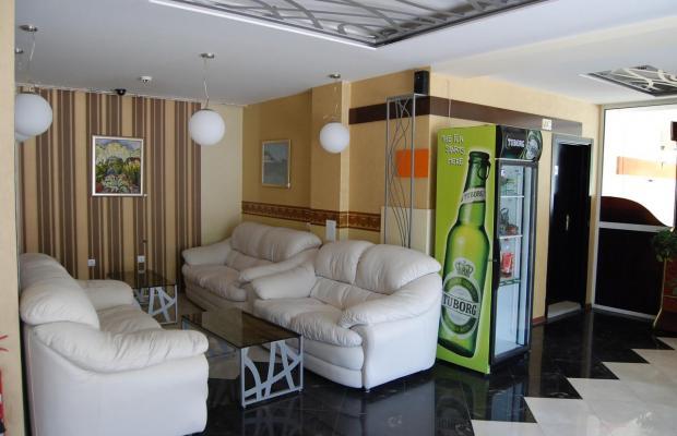 фото отеля Lotos (Лотос) изображение №9