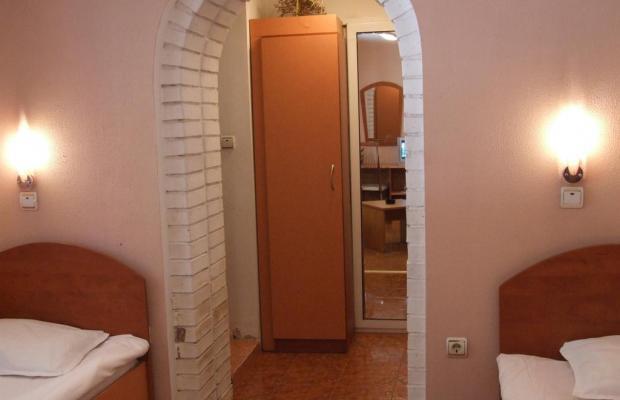 фото отеля Zlatev (Златев) изображение №17