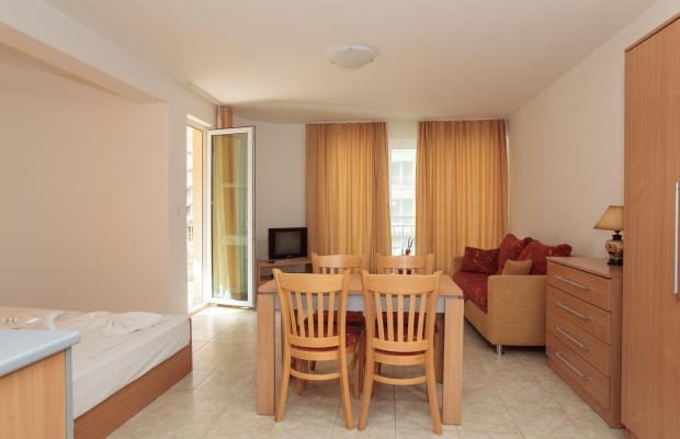 фото отеля Silver Springs изображение №37