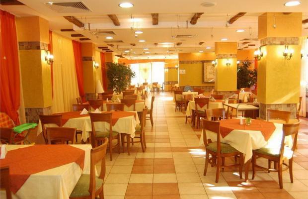 фото отеля Kiparisite (Кипарисите) изображение №5