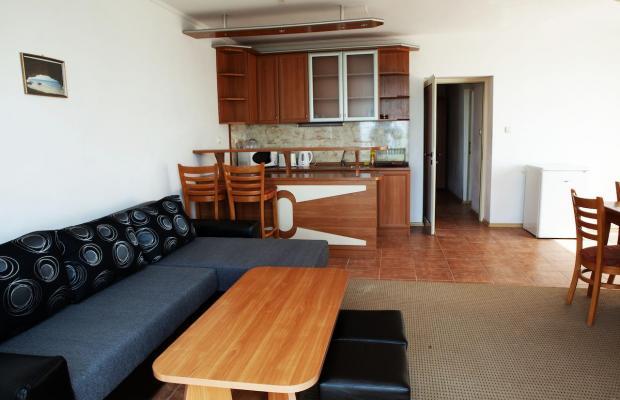 фото Family Hotel Sofia (Семеен Хотел София) изображение №26
