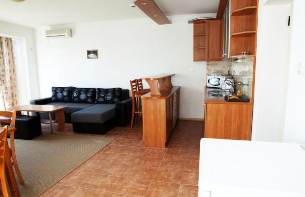 фото отеля Family Hotel Sofia (Семеен Хотел София) изображение №21