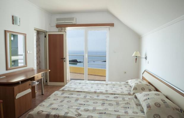 фотографии Family Hotel Sofia (Семеен Хотел София) изображение №16