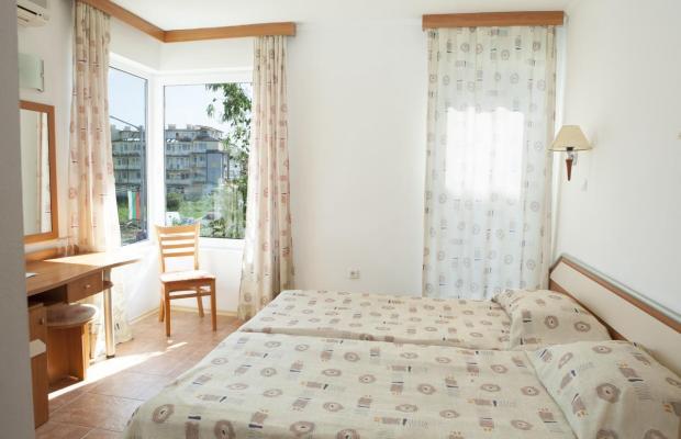 фото Family Hotel Sofia (Семеен Хотел София) изображение №10