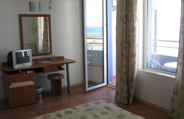 фото Family Hotel Sofia (Семеен Хотел София) изображение №2