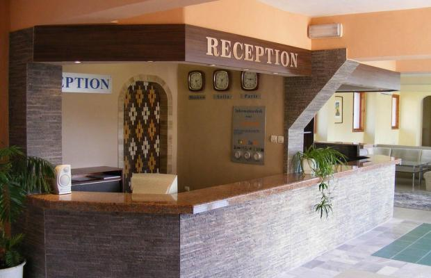 фото отеля Naslada изображение №25