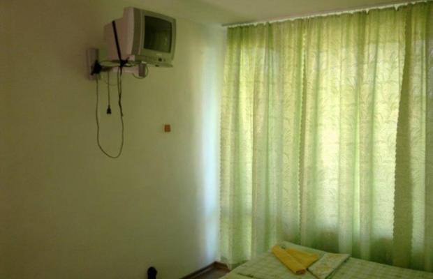 фотографии отеля Rai изображение №23
