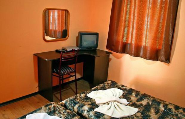 фото отеля Gorska Feya (Горска Фея) изображение №49