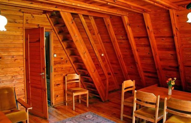 фото отеля Gorska Feya (Горска Фея) изображение №41
