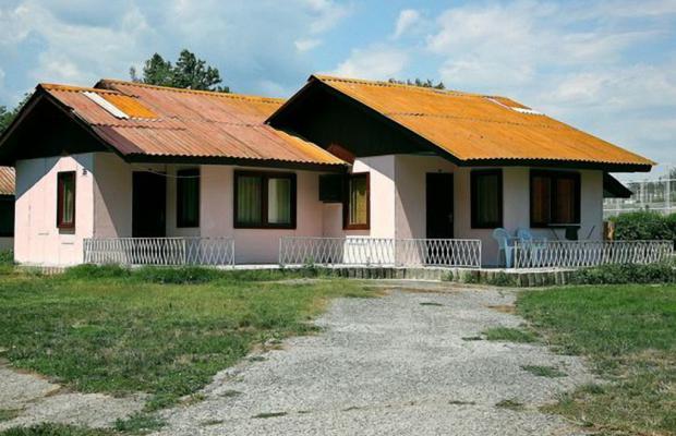 фотографии Gorska Feya (Горска Фея) изображение №36