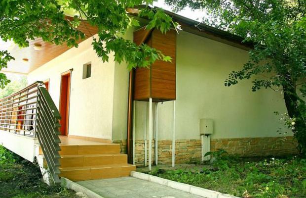 фото отеля Gorska Feya (Горска Фея) изображение №33