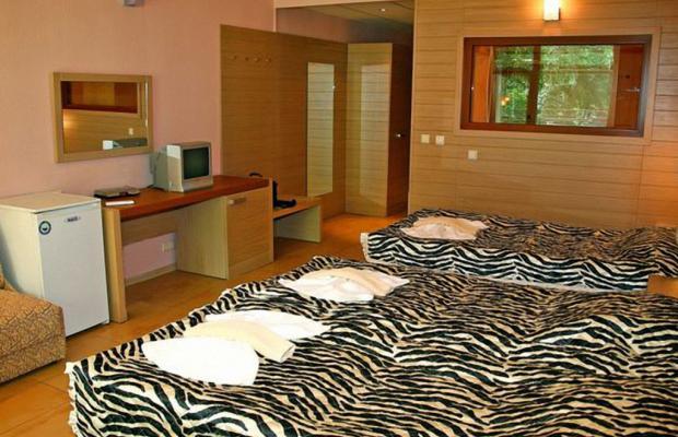фото отеля Gorska Feya (Горска Фея) изображение №25