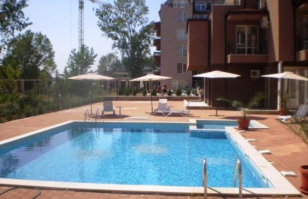 фото отеля Stella Polaris I & Il (Стела Поларис I & Il ) изображение №5