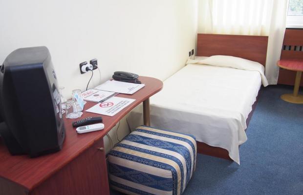 фото отеля Hotel Orbita (Хотел Орбита) изображение №5
