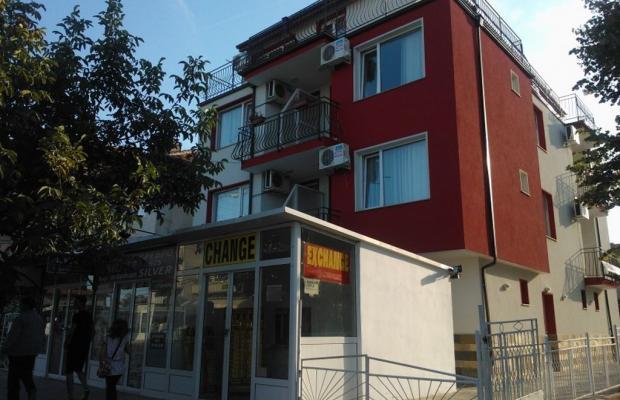 фото отеля Villa Andy (Вилла Анди) изображение №17