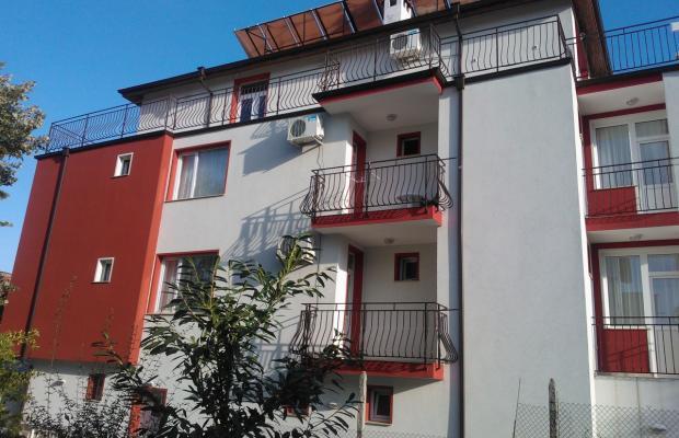 фотографии Villa Andy (Вилла Анди) изображение №8
