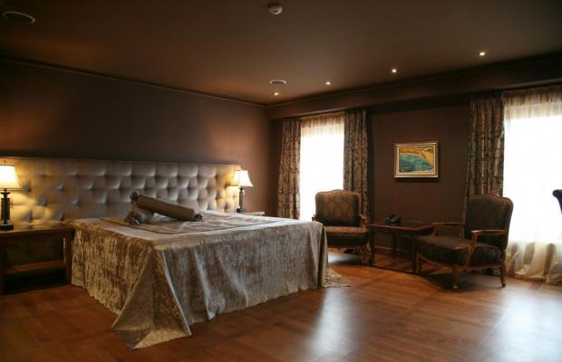 фото отеля Ventura Hotel изображение №29