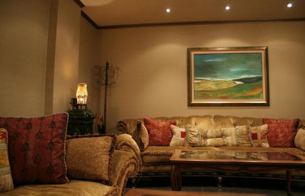 фото отеля Ventura Hotel изображение №25