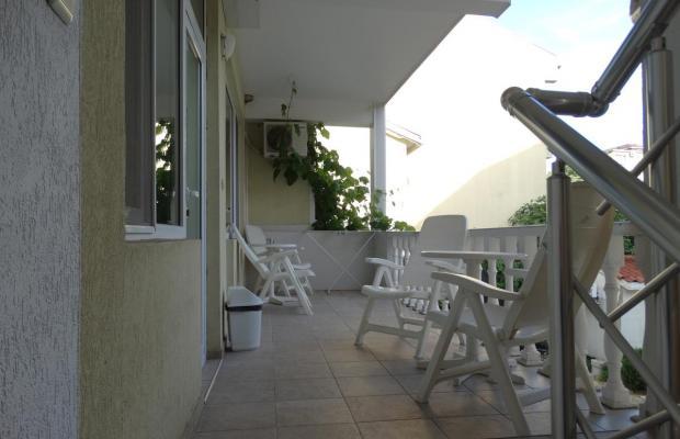 фотографии отеля  Dessi (Десси)  изображение №19