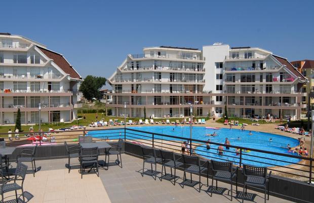фотографии Dinevi Resort Sun Village Complex (Диневи Резорт Сан Вилладж Комплекс) изображение №28