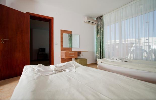 фотографии Dinevi Resort Sun Village Complex (Диневи Резорт Сан Вилладж Комплекс) изображение №12
