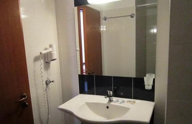 фото отеля Lira (Лира) изображение №17