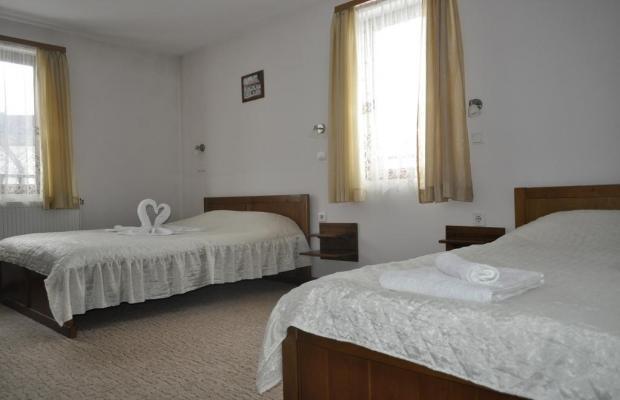 фото Todeva House (Тодева Къща) изображение №14