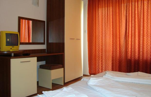 фото отеля Velichka (Величка) изображение №13