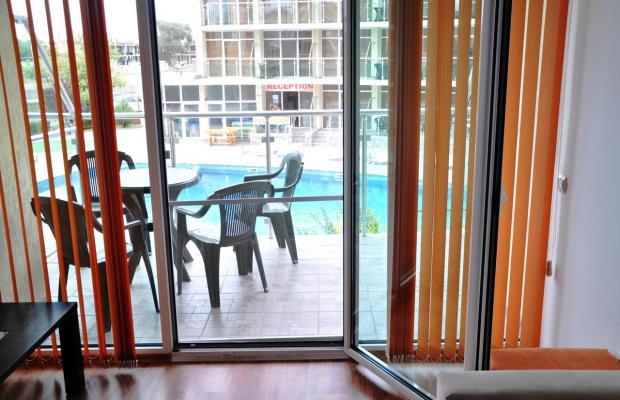 фото отеля Sunny Holiday (Сани Холидей) изображение №37