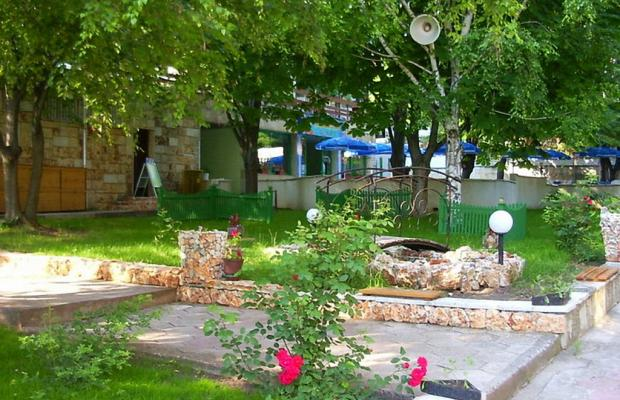фотографии отеля Ahilea (Ахилея) изображение №67
