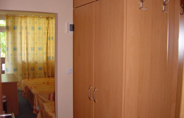 фото отеля Ahilea (Ахилея) изображение №29