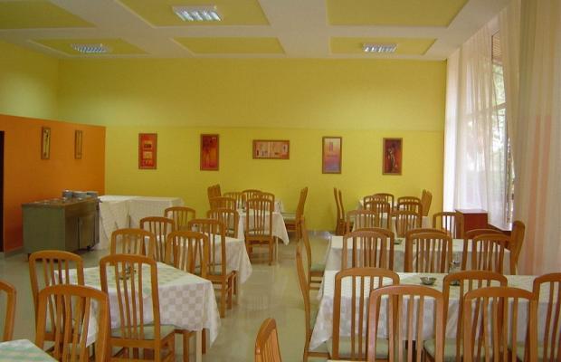 фото отеля Ahilea (Ахилея) изображение №13
