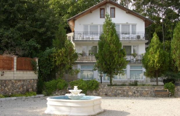 фотографии Villa Marie изображение №4