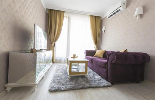 фото отеля Harmony Suites 4,5,6 изображение №21