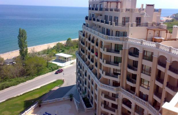 фото Cabacum Beach Residence & SPA изображение №10