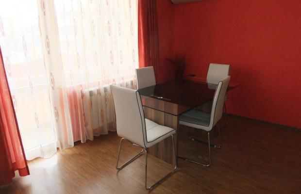 фотографии отеля Lilia (Лилия) изображение №11