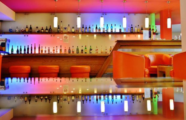 фото отеля Marvel (Марвел) изображение №37
