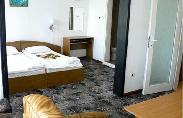 фото отеля Chaika (Чайка) изображение №9