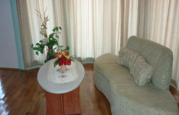 фото отеля Туди изображение №13