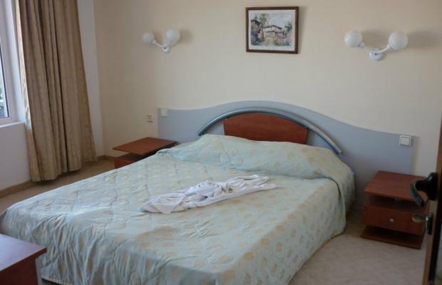 фотографии отеля Туди изображение №11