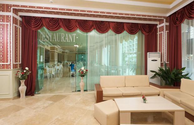 фотографии отеля Mena Palace (Мена Палас) изображение №3