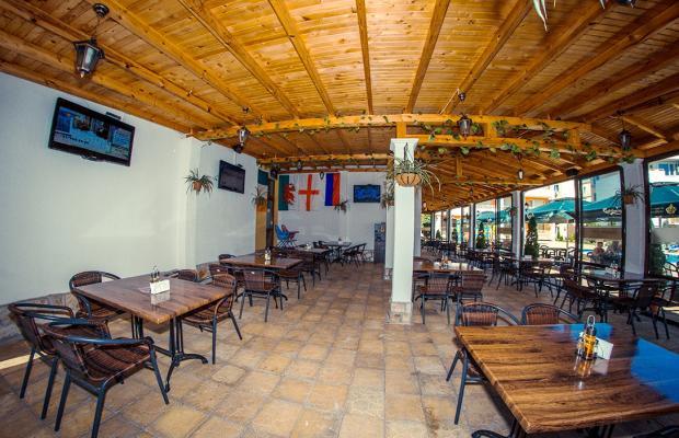 фотографии Nessebar Fort Club изображение №48