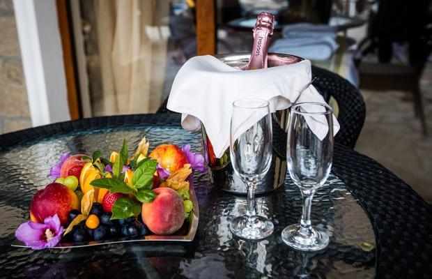 фото The Vineyards Resort изображение №6