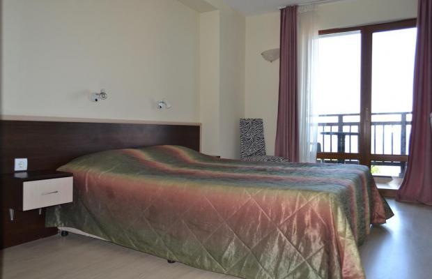 фотографии Hotel Diamanti изображение №12