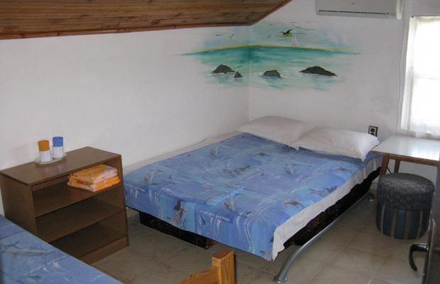 фотографии Family Hotel Rusalka изображение №16