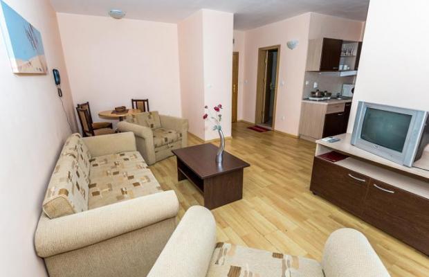 фото Vechna R Resort изображение №62